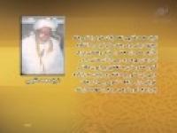 بیوگرافی شیخ محمد فقیهی