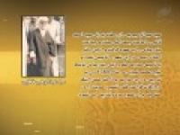 بیوگرافی سید عبدالرحیم خطیب