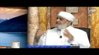 اصحاب ( نقش سیدنا علی در عهد خلفای راشدین )