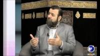 حج مبرور ویژه روز عرفه ( تعلیق بر موضوع کسوه کعبه و تاریخچه آن ) - ۱۳۹۴/۰۷/۰۱