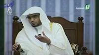 متی فُرض الحج علی أمة محمد ﷺ؟