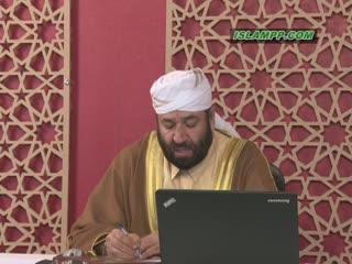 آیا خلفاء الراشدین بر اساس اجماع به خلافت رسید؟