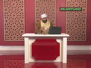 حکم قرآن خواندن برای رسیدن اجر آن به اموات.