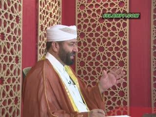 آیا در زمان رسول الله صلی الله علیه وسلم نماز تراویح خوانده می شد؟