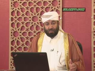 خواندن سوره در نماز تراویح