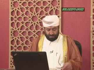 حکم خواندن نماز قبل دخول وقت