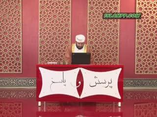 حکم استفاده از دو قرآن برای یک ختم