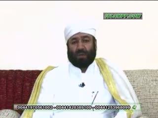 حکم نذر و خیرات و صدقات در ماه رمضان