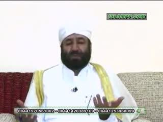 آیا بدون وضو می توان قرآن خواند؟