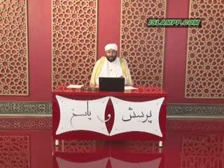 اگر دختری بخواهد به مسجد برود ولی پدرش مانع می شود؛ چه کند؟