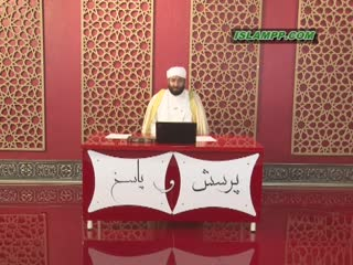 بهترین کتاب پس از قرآن چیست؟