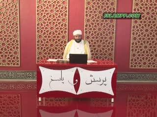 حکم خواندن قرآن بدون حجاب