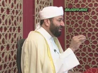 حکم خواندن نماز از طریق تلویزیون