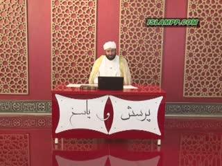 حکم کسی که روزه ی قضا داشته ولی نگرفته و رمضان دوم داخل شده است.