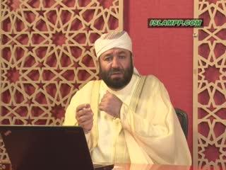 توضیح آیه ی (إن اللذین یؤذون الله ورسوله لعنهم الله فی الدنیا والآخرة...) احزاب 57