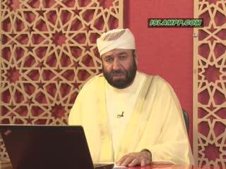 حکم افتادن قرآن از دست