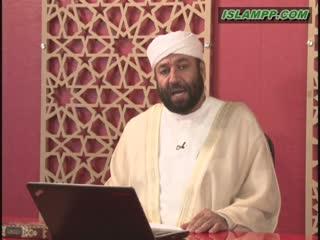حکم الحمد لله گفتن هنگامی که عطسه می کنیم در اثناء تلاوت قرآن