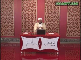 حکم خواندن دعا به عربی برای کسی که معنی اش را نمی داند