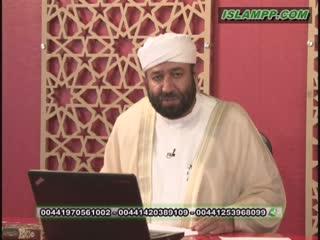 حکم تلاوت از از روی قرآن در نماز