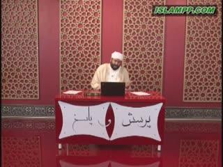 حکم خواندن نماز در مساجد شیعه