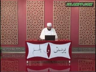 گذاشتن تابلویی که در آن آیه ی قرآن نوشته است، در خانه