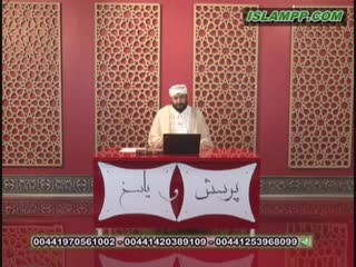رد بر شبهه ای که می گوید قرآن برای مردان نازل شده است.