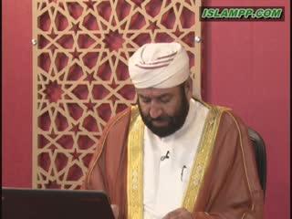 حکم نماز کسی که در شهرش مسجد نیست.