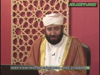 اگر شخصی وارد مسجد شود ولی امام تعدادی از رکعات نماز را خوانده است، چگونه اقتدا کنیم؟