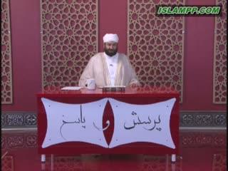 حکم گرفتن جلسات در بعضی از مساجد در شب های قدر به جای خواندن نماز شب.