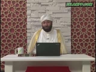 چرا گرفتن وام ازدواج حرام است؟
