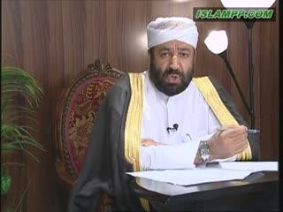 آیا در زمان رسول الله صلی الله علیه وسلم تصوف وجود داشته است؟
