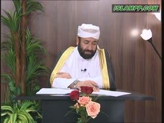 حکم کسی که هلال عید را رویت کرده باشد و قبل از مسلمان دیگر عید اعلام کند