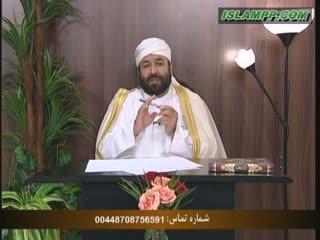 حکم خواندن سوره ی حمد پس از خواندن امام