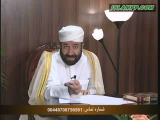 آیا می توان ثواب ختم قرآن را به دیگران بخشید؟