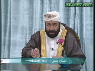 حکم خواندن سوره هایی  در نماز که سجده ی تلاوت دارند