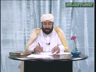 حکم جایز دانستن توسل به غیر الله از طریق خواب