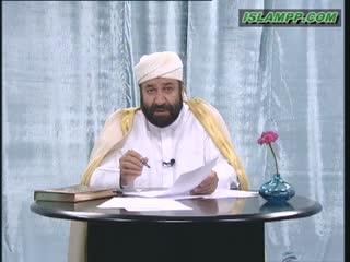 حکم جماع در ماه رمضان