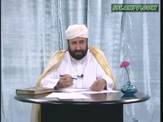 حکم قرآن خواندن برای میت