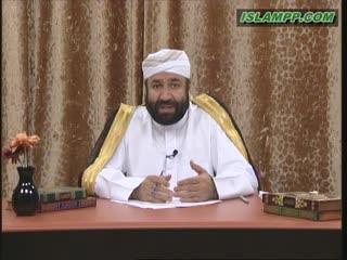 چگونه یک مسلمان می تواند یک شخص کافر را به اسلام دعوت کند؟