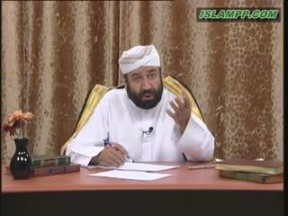 حکم نماز شخصی که بدون عذر نمازش را نشسته ادا می کند