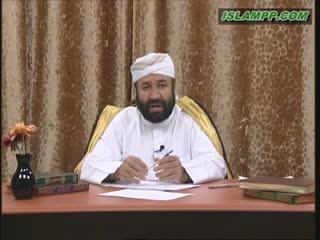 آیا رسول الله صلی الله علیه وسلم از غیب خبر داشت؟