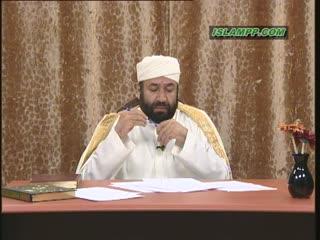 نماز تراویح چند رکعت است؟
