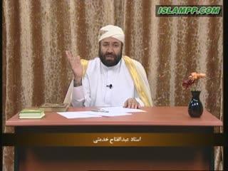 حکم ازدواج پسر سنی با دختر شیعی