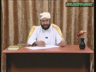 رسول الله صلی الله علیه وسلم چند همسر داشتند؟