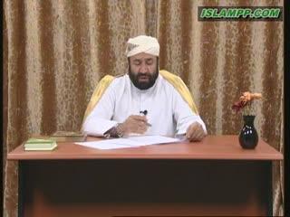 شیخ عبدالفتاح خدمتی