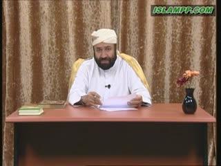 آیا جبار از صفات الله است؟