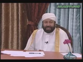 حکم خواندن قنوت در نماز وتر