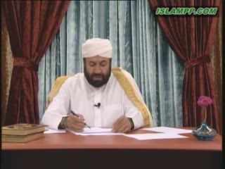 حکم تهمت زدن به شخص مسلمان