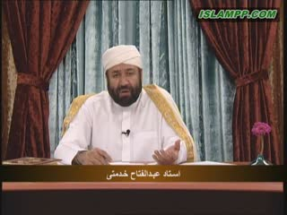 حکم رفتن زن به مسجد برای نماز تراویح