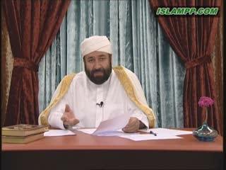 تفاوت بین حرف ف و ثم در قرآن
